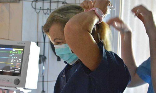 Lienenkämper-Weichteil-Operationen01